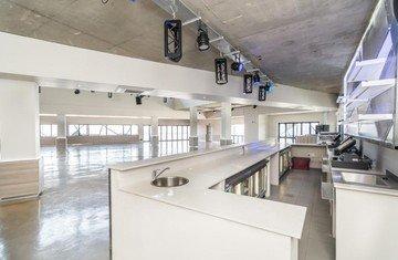 Johannesburg corporate event venues Club Level Three image 4