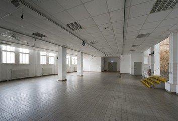 Rent Tempelhof Hangar 5 Berlin Spacebase