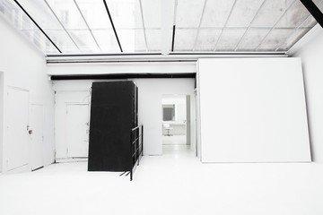 Paris corporate event venues Studio Photo Studio Astre - Set A image 0