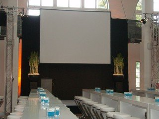 München corporate event venues Museum MVG-Museum image 2