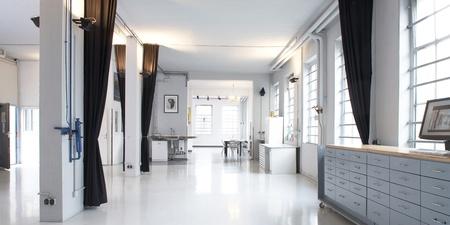 Frankfurt workshop spaces Photography studio Onlight Studiorent image 3