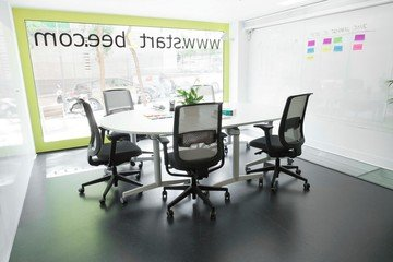 Barcelona training rooms Meetingraum Start2bee Escorial Workshopspace image 0