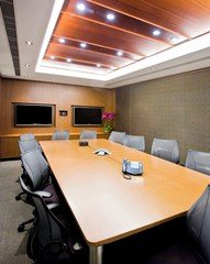 Hong Kong conference rooms Meetingraum Video Conference Facility image 0