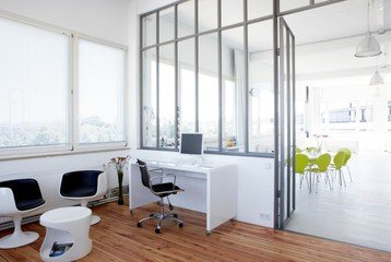 Munich workshop spaces Studio Photo Loft 506 image 4