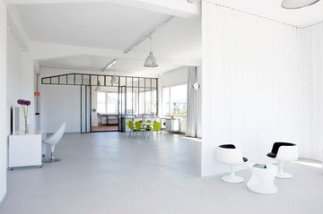 Munich workshop spaces Studio Photo Loft 506 image 5
