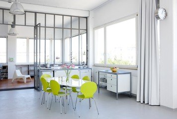 Munich workshop spaces Studio Photo Loft 506 image 7