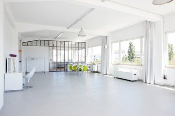 Munich workshop spaces Studio Photo Loft 506 image 8
