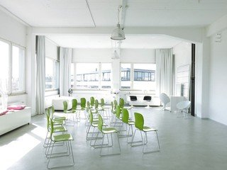 Munich workshop spaces Studio Photo Loft 506 image 1