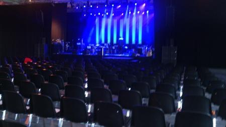 Kopenhagen corporate event venues Industriegebäude Docken - Space 2 image 7