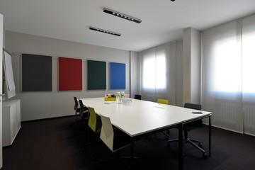 Frankfurt workshop spaces Meeting room MEET/N/WORK - Project image 3