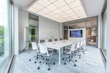 Berlin conference rooms Coworking Space OffX Work & Share - Meeting Room image 0