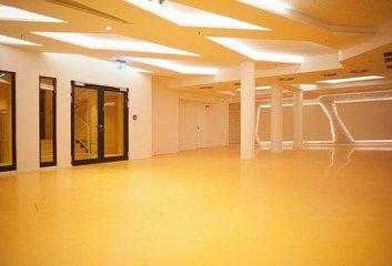 Berlin workshop spaces Salle de réunion space shack - event room image 0