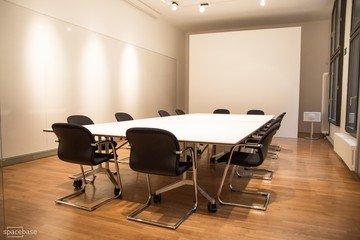 Berlin seminar rooms Salle de réunion Leihamt Loft image 4