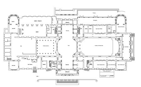 Frankfurt am Main corporate event venues Historische Gebäude Kurhaus - Muschelsaal image 6