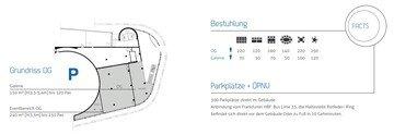 Frankfurt am Main corporate event venues Partyraum Westhafenpier 1 - Ground Floor image 4