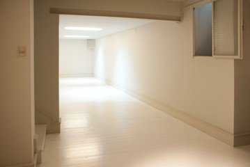 Barcelone training rooms Galerie d'art Espai D - Basement image 19