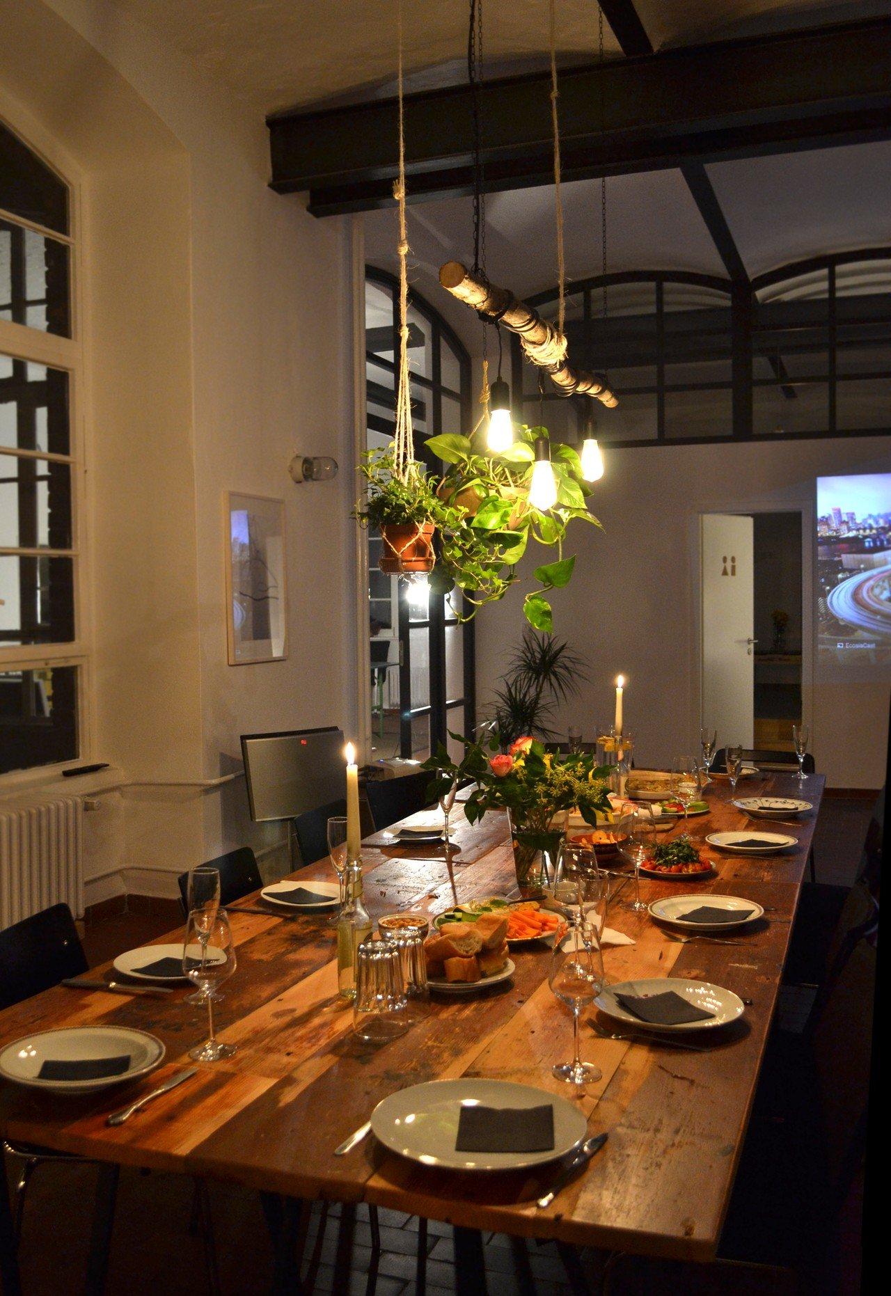 ecosia open space mieten in berlin. Black Bedroom Furniture Sets. Home Design Ideas