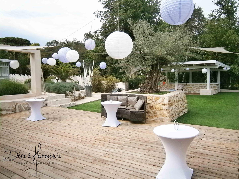Rest of the World corporate event venues Party room LA VILLA AZZARO image 2