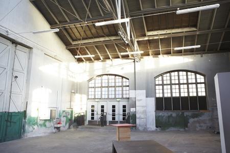 Kopenhagen corporate event venues Industriegebäude KPH Volume image 0