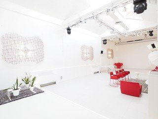 Rest of the World seminar rooms Meeting room 10 Watt - Light Space image 10