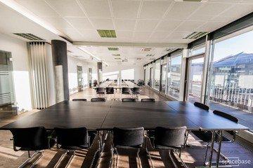 Köln training rooms Meetingraum Starplatz image 1