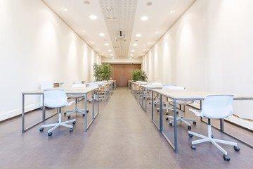 Paris Salles de séminaire Meetingraum Be Spaces La Jonquière - Saint Ouen image 5