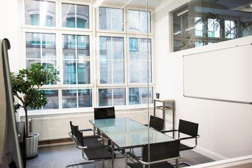 Berlin conference rooms Meeting room Skalitzer 33 Room 2 image 5