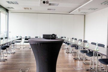 Cologne Schulungsräume Salle de réunion Startplatz - Köln Room image 5