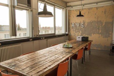 seminarr ume mieten in berlin. Black Bedroom Furniture Sets. Home Design Ideas