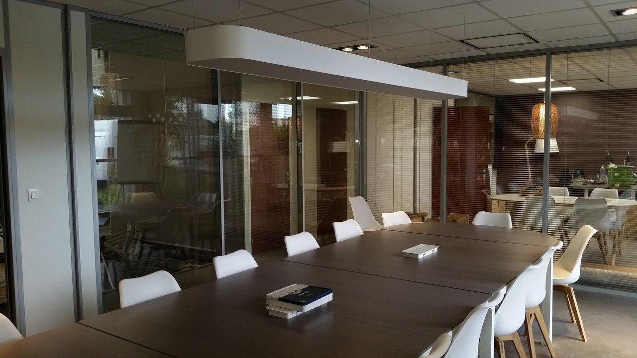 Autres villes seminar rooms Salle de réunion Keom image 0
