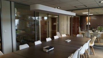 Rest der Welt seminar rooms Meetingraum Keom image 0