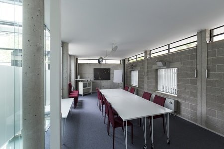 Munich training rooms Salle de réunion BeautyConnection - Gedanken-Spiel image 0