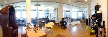 Autres villes workshop spaces Espace de Coworking Innovation Lab Aarhus image 1