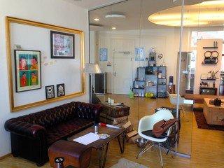 Autres villes workshop spaces Espace de Coworking Innovation Lab Aarhus image 2