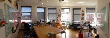 Autres villes workshop spaces Espace de Coworking Innovation Lab Aarhus image 4