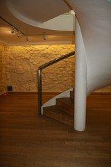 Paris corporate event venues Galerie Espace Furstenberg image 6