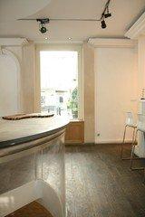 Paris corporate event venues Galerie Espace Furstenberg image 3