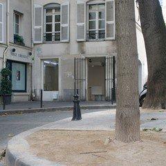 Paris corporate event venues Galerie Espace Furstenberg image 5