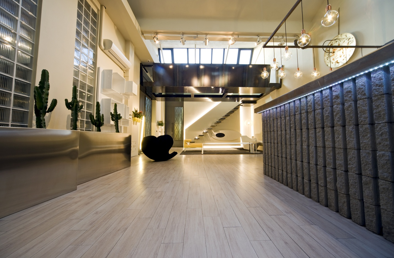 Autres villes workshop spaces Lieu Atypique 10 Watt Venue - Lounge space image 0