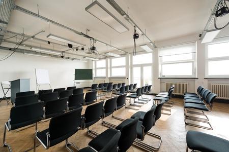 Hamburg training rooms Meetingraum Design Factory International Raum 03 image 4