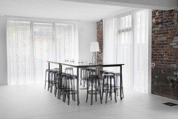gastraum in der alten zigarrenfabrik mieten in k ln. Black Bedroom Furniture Sets. Home Design Ideas