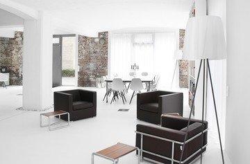 Köln workshop spaces Besonders Gastraum in der alten Zigarrenfabrik image 4