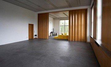 Francfort workshop spaces Studio Photo Parkside Studios image 1