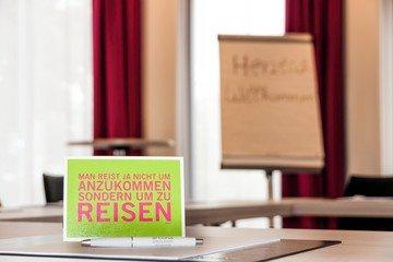 München training rooms Meetingraum arcona LIVING MÜNCHEN image 9