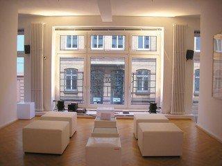 Frankfurt am Main Eventräume Galerie Bernhard Knaus Galerie image 14