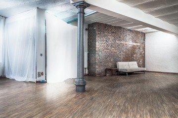 München workshop spaces Industriegebäude Studio16 image 12