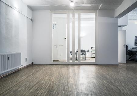 Munich workshop spaces Industrial space Studio16 image 24