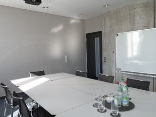 München conference rooms Meetingraum Inaxxion GmbH image 1