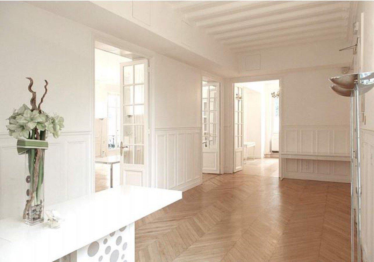 Paris corporate event venues Historic venue Espace Hoche - A image 0