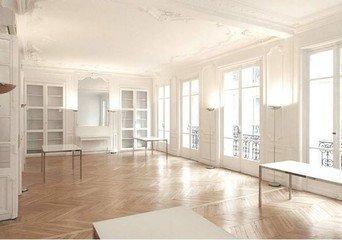 Paris corporate event venues Historische Gebäude Espace Hoche - A image 1